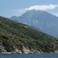 Thumb mount athos 1301413 1280